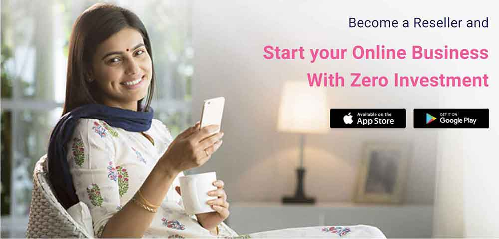earn paytm cash without investment